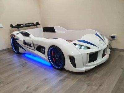 Audi V.I.P