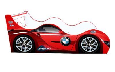 BMW Драйв