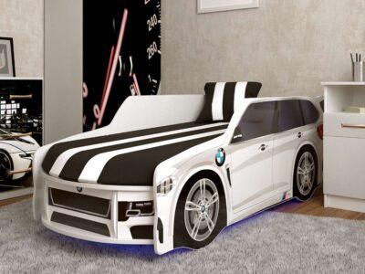 BMW преміум