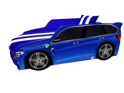 BMW премиум