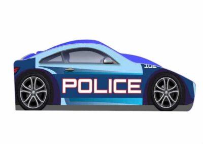 Police Бренд