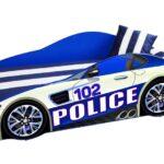 Полиция Элит