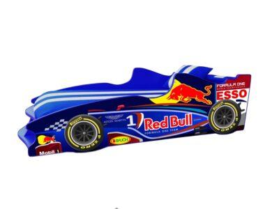 Формула 1 V1