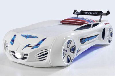 Future Car V.I.P