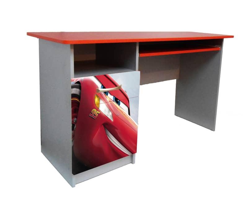 письменный стол маквин