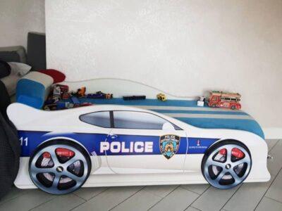 Поліція М1