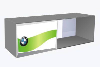 BMW М1