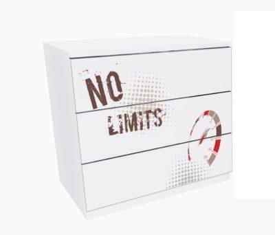 Скорость 3 ящика