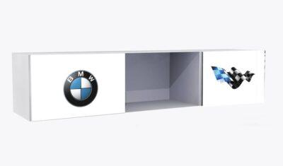 Автомобиль М4