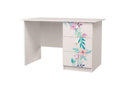 Цветы. 3 ящика