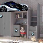 BMW БР1