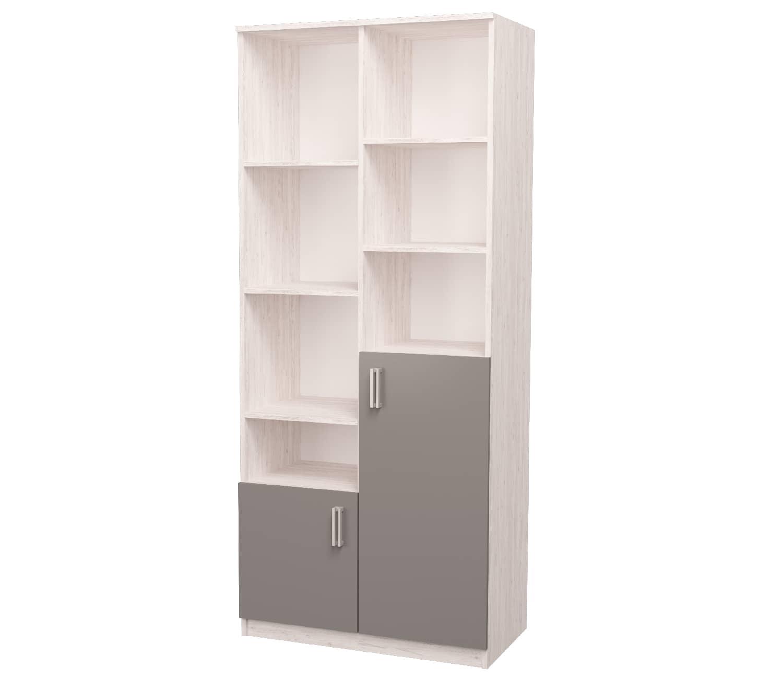 шкаф открытого типа аляска