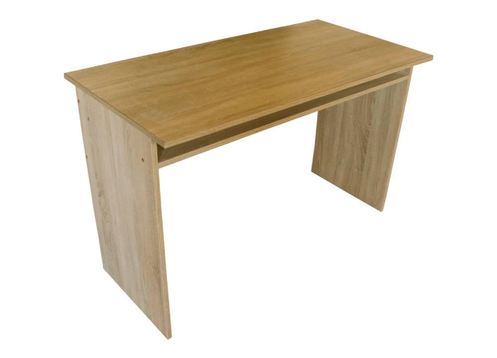 эко письменный стол сонома