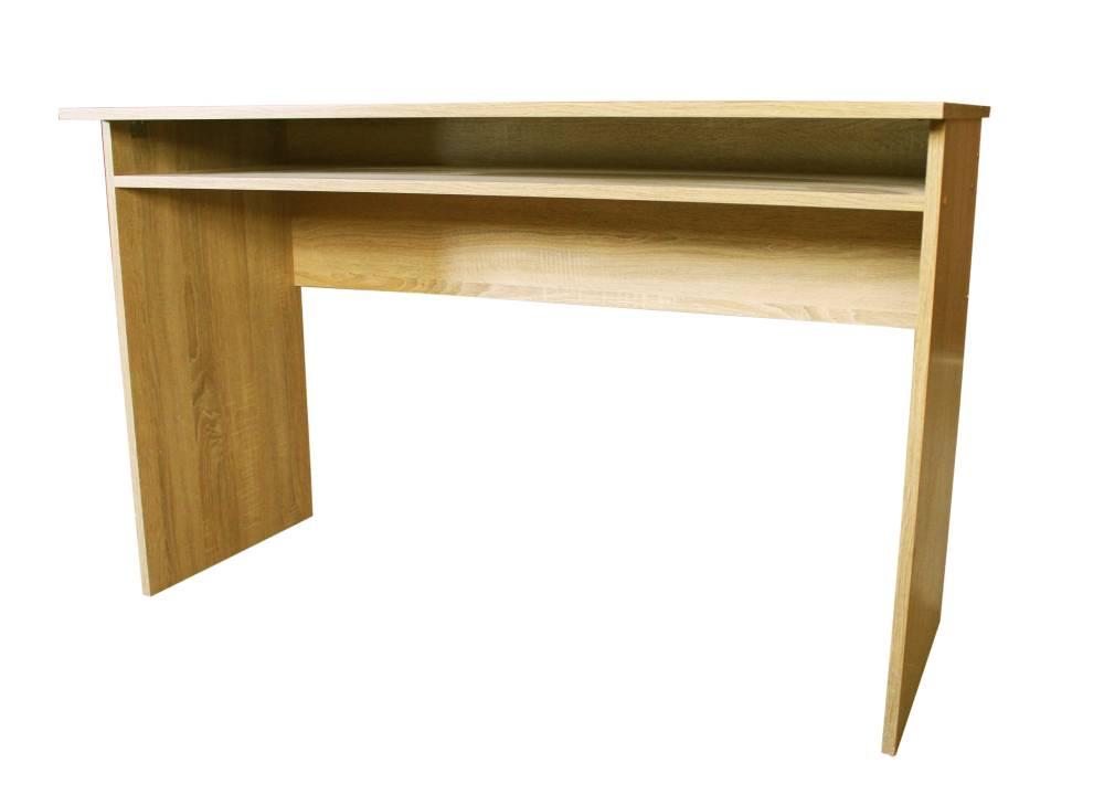 письменный стол эко сонома