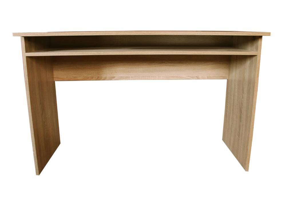 письменный стол эко