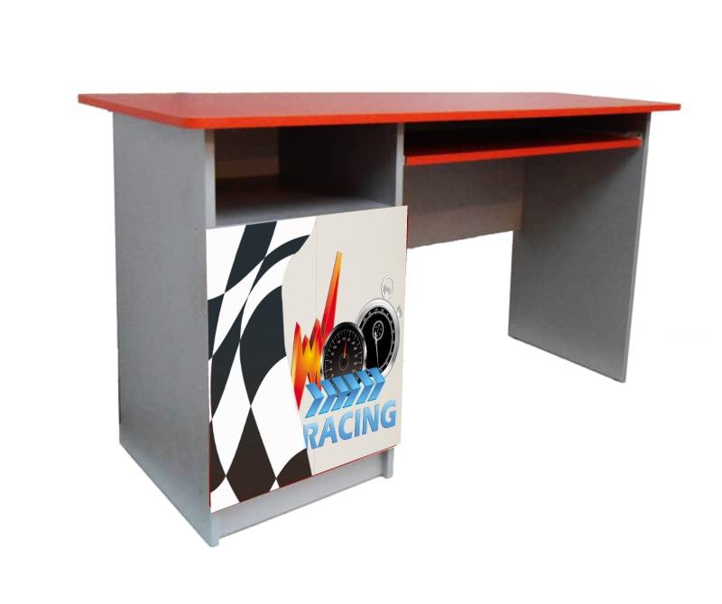Письменный стол Рэйсинг