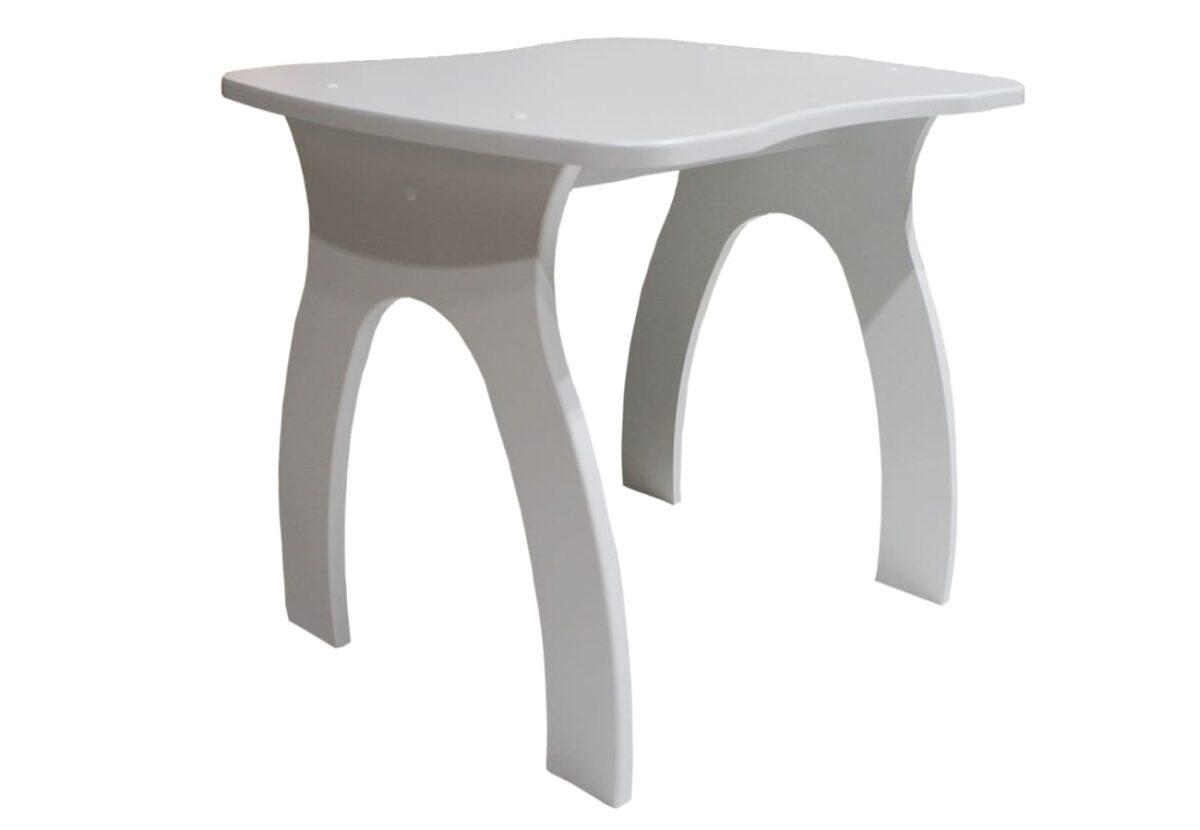 столик для занятий
