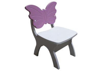стільчик метелик