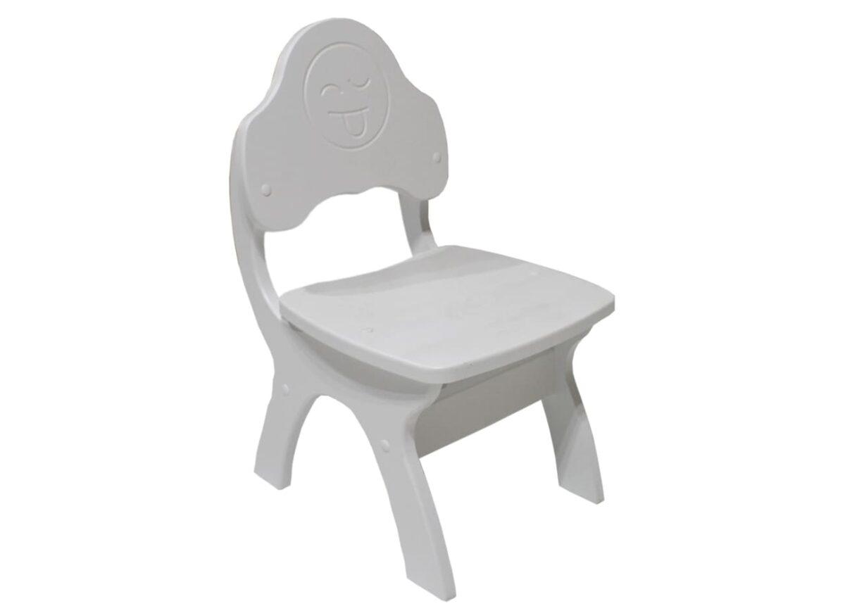 стульчик смайл