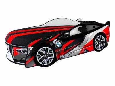 BMW Космос