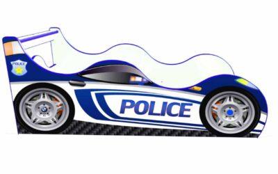 Полиция Драйв