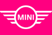 Мини-купер
