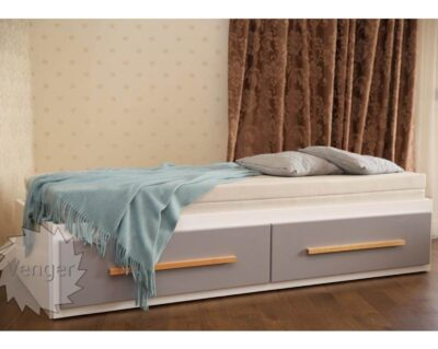 кровать трансформер с дополнительным спальным местом