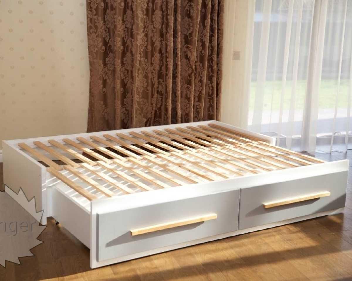 детская кровать трансформер с дополнительным спальным местом