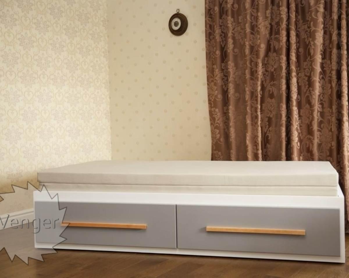 детская кровать трансформер с выдвижным спальным местом
