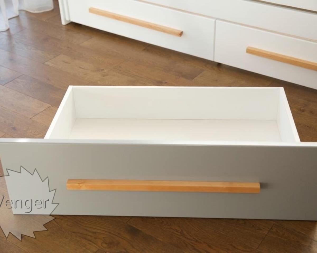 ящик к кровати трансформеру