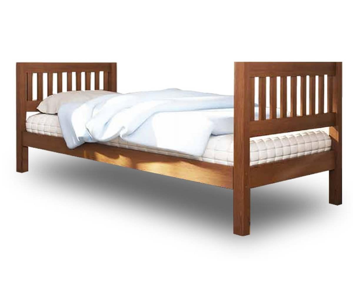 детская кровать максим из ольхи