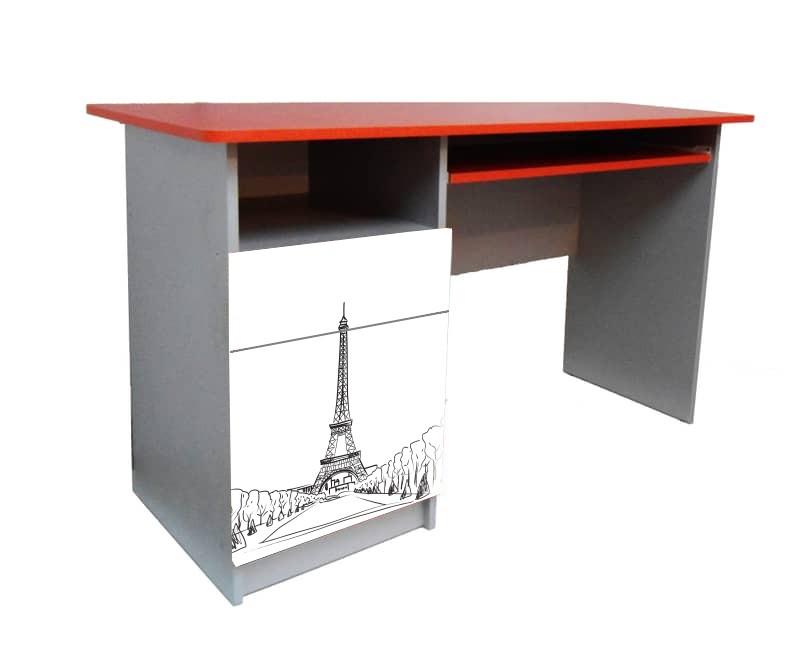 письменный стол париж