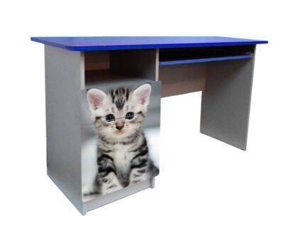 Котики. V5