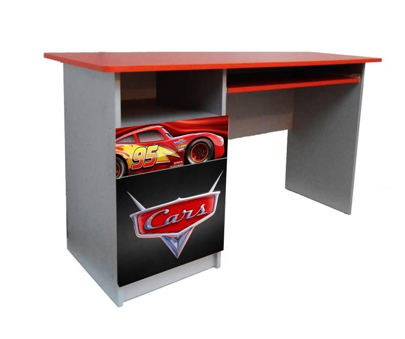 письменный стол для школьника маквин
