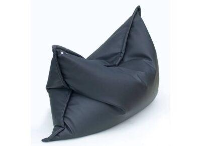 Кресло Мат Эко-кожа