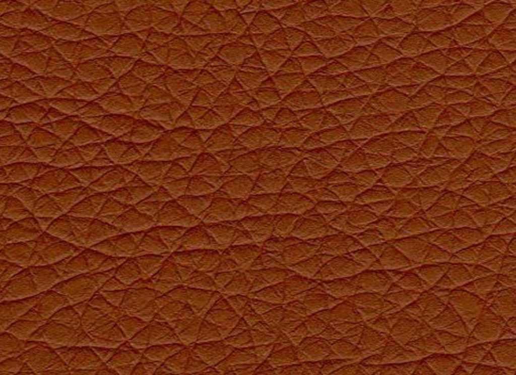 текстура ткани эко кожа