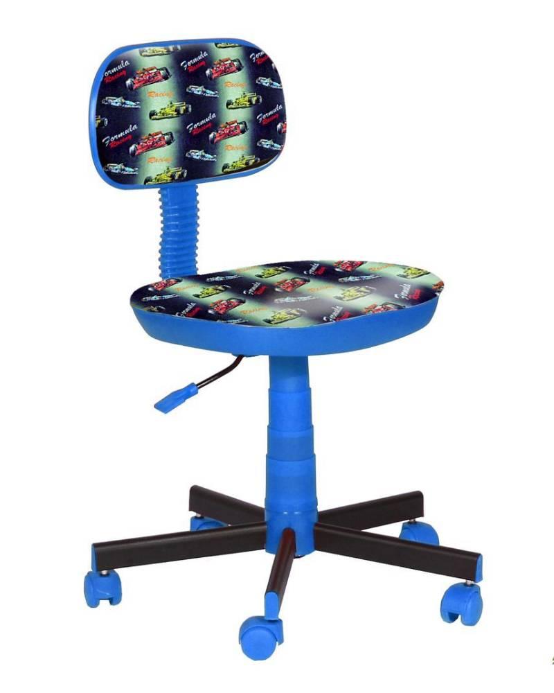 детское кресло киндер пони машинки