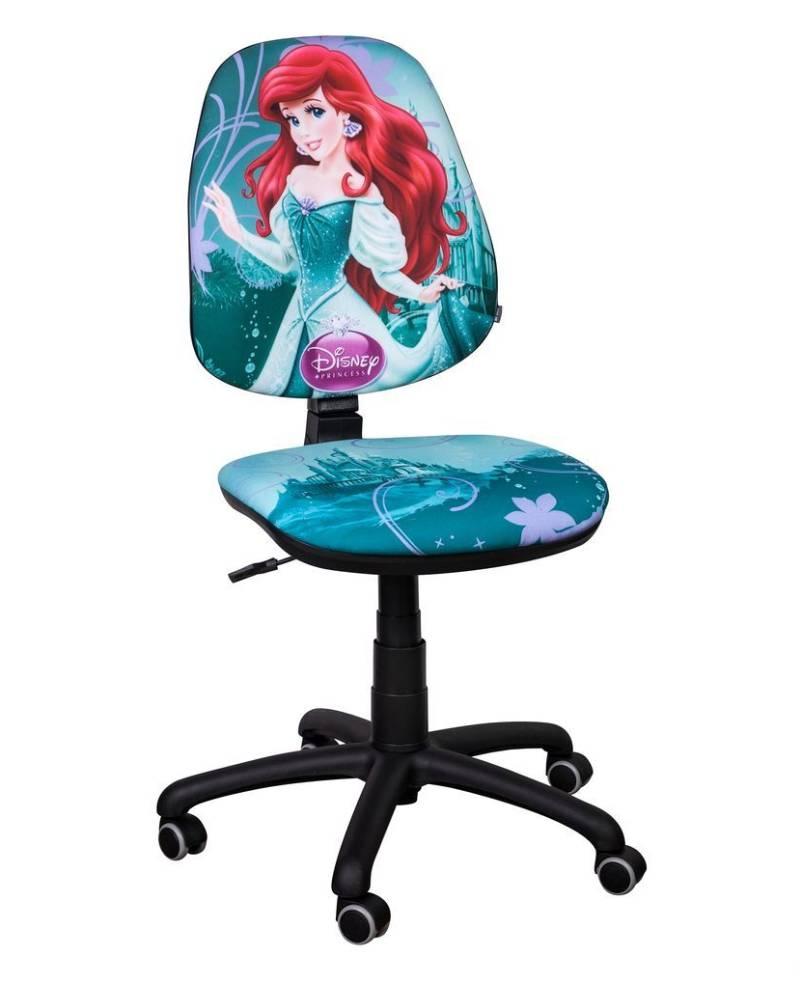 детское компьютерное кресло поло ариэль