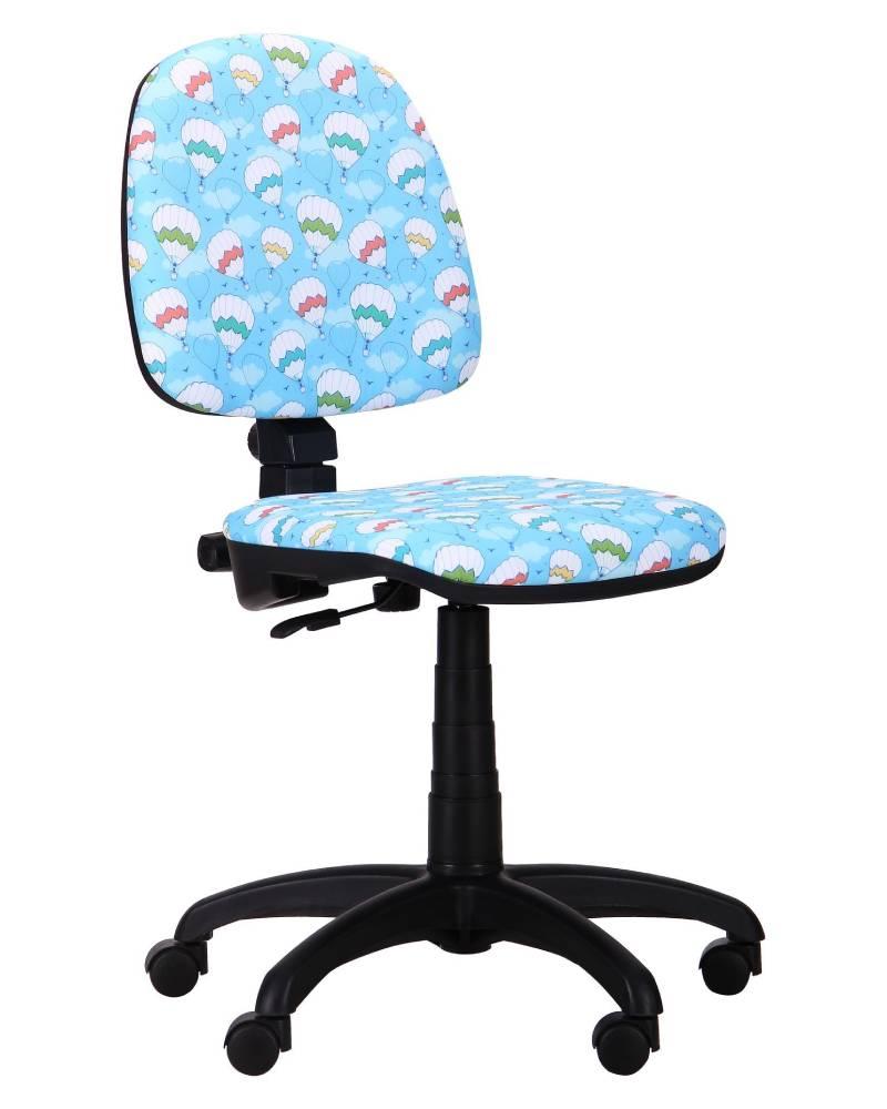 Детское компьютерное кресло пул воздушный шар