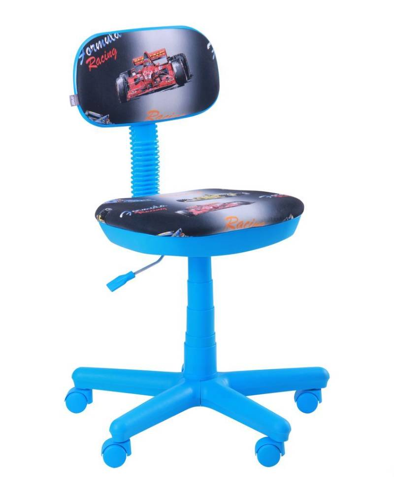 детское кресло свити машинки