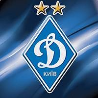 Динамо синий