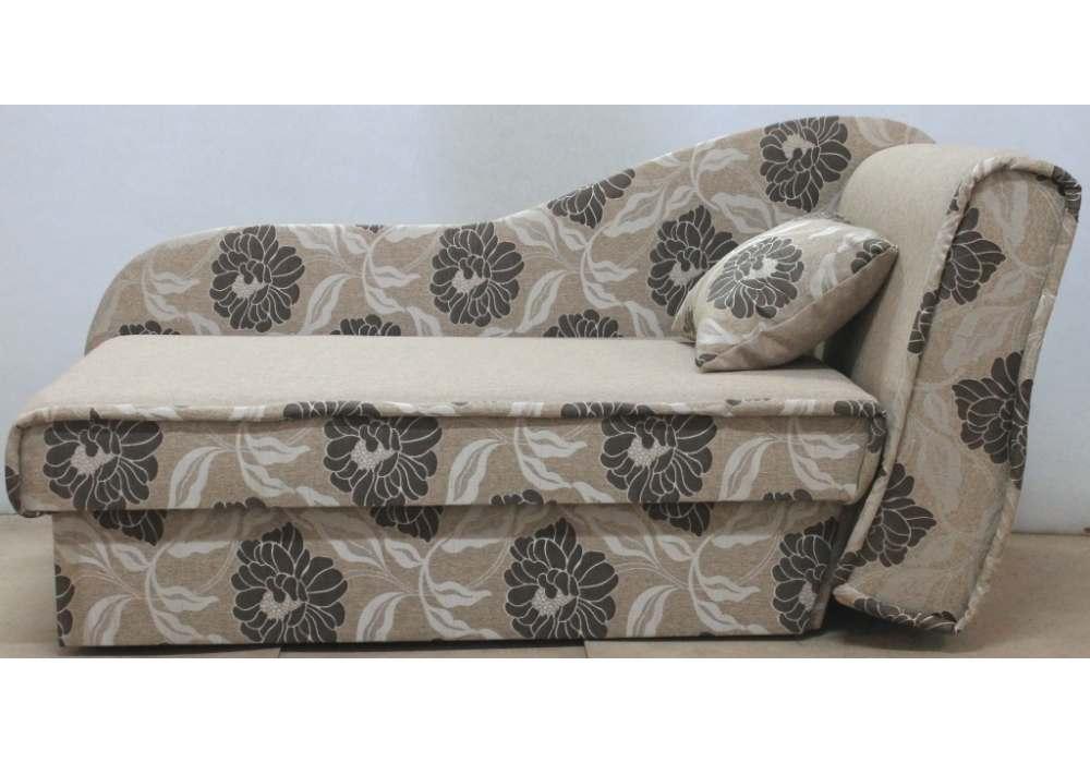 детский раскладной диванчик кровать марек