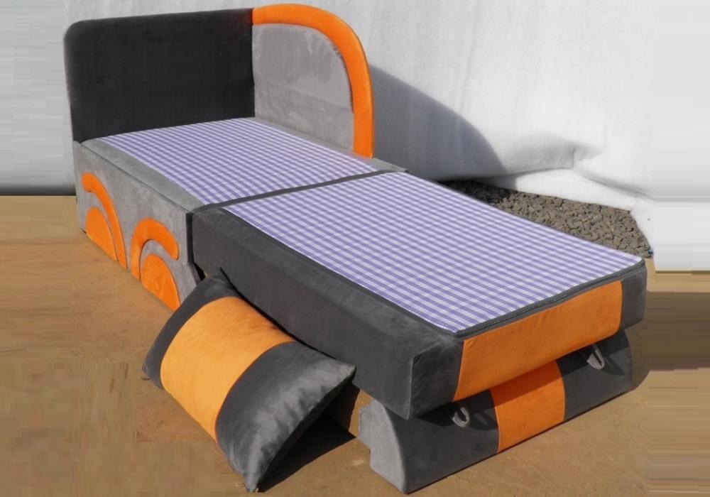кресло кровать машинка раскладное