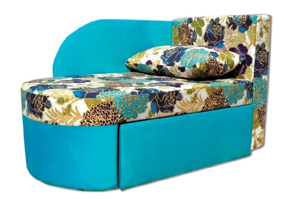 раскладное кресло кровать окей