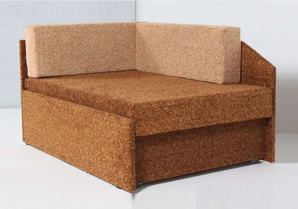 раскладное кресло кровать петрик