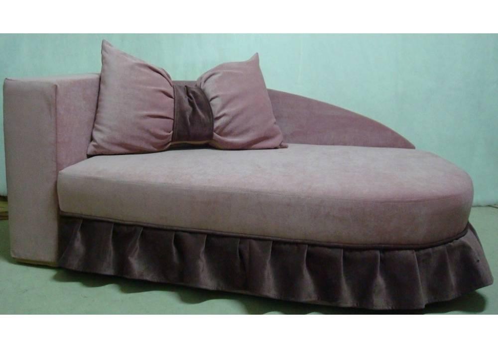 детский диван кровать золушка