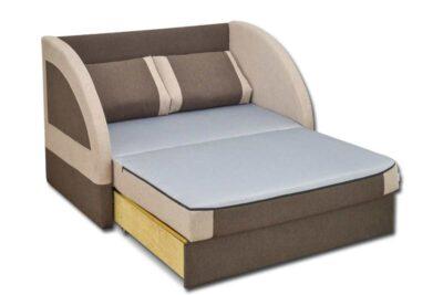 крісло ліжко магік широкий роскладний