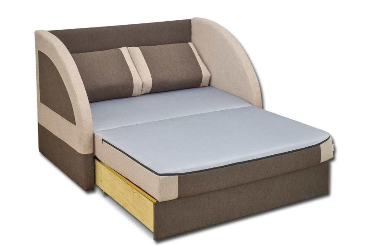кресло кровать магик широкий раскладной