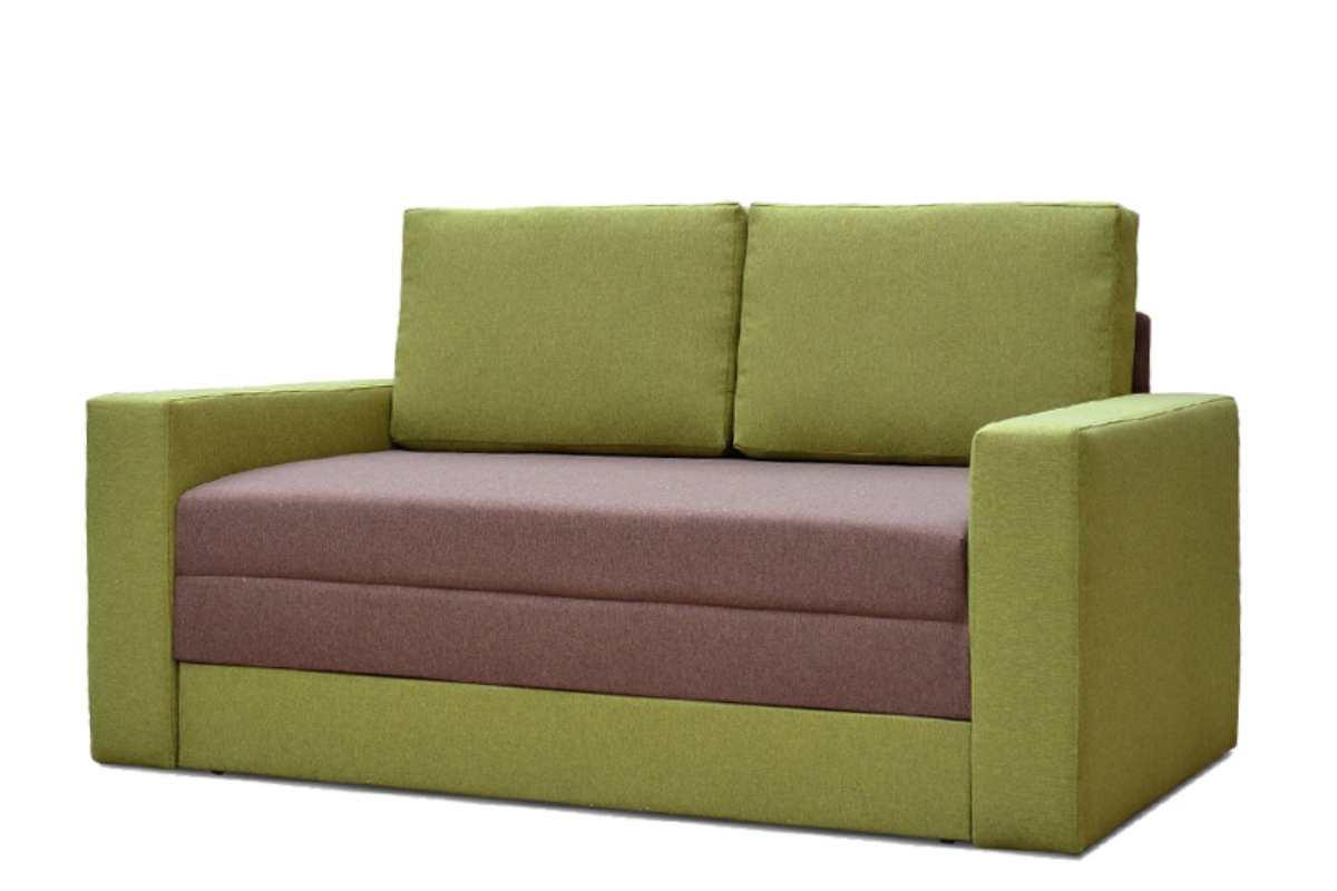 диван кровать раскладной марс зеленый