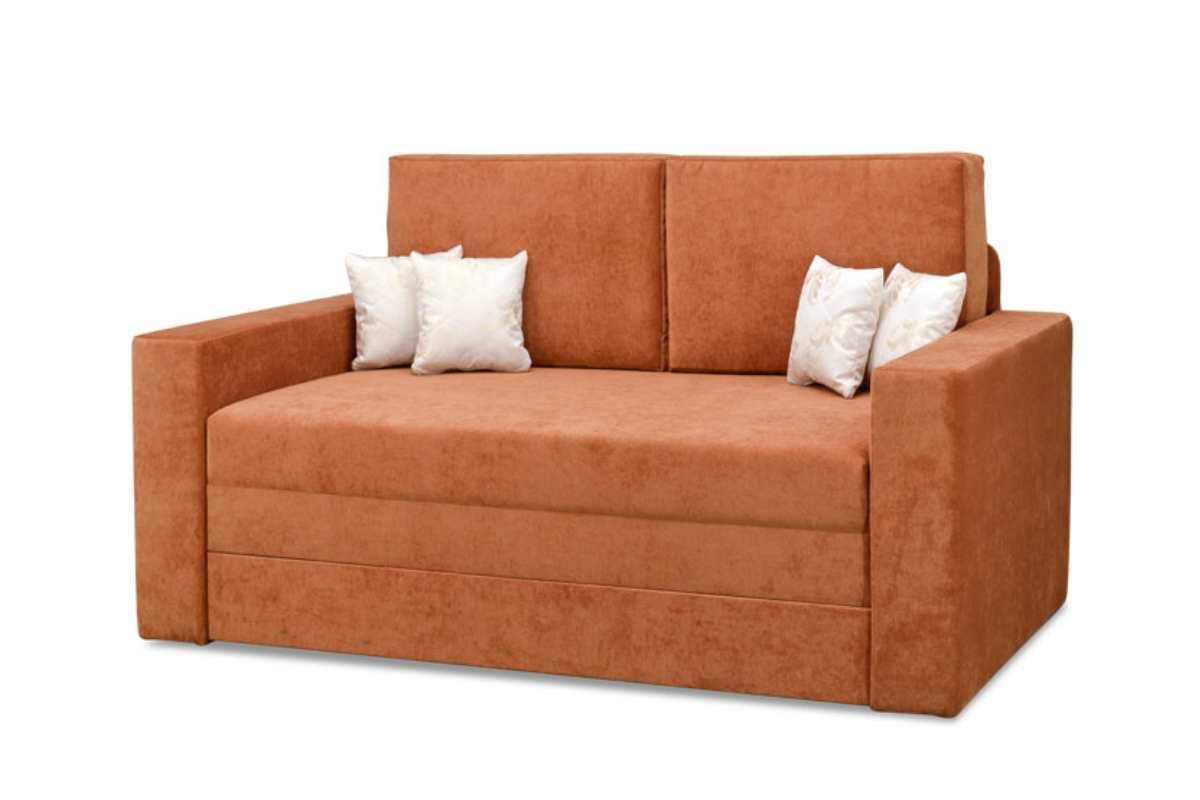 диван кровать раскладной марс кордрой